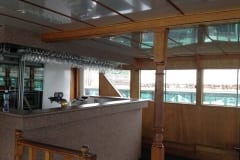 MV Port AdVenture Bar