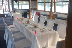 Party-Cruise-Port-Macquarie