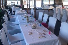 Party-Venues-Port-Macquarie
