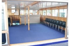 Port Macquarie Cruises MV Port AdVenture