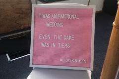 Port-Macquarie-Wedding-Venue
