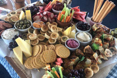Wedding-Catering-Port-Macquarie