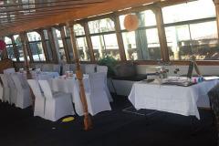 wedding-cruise-Port-Macquarie