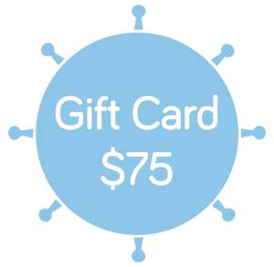 gift-card $75