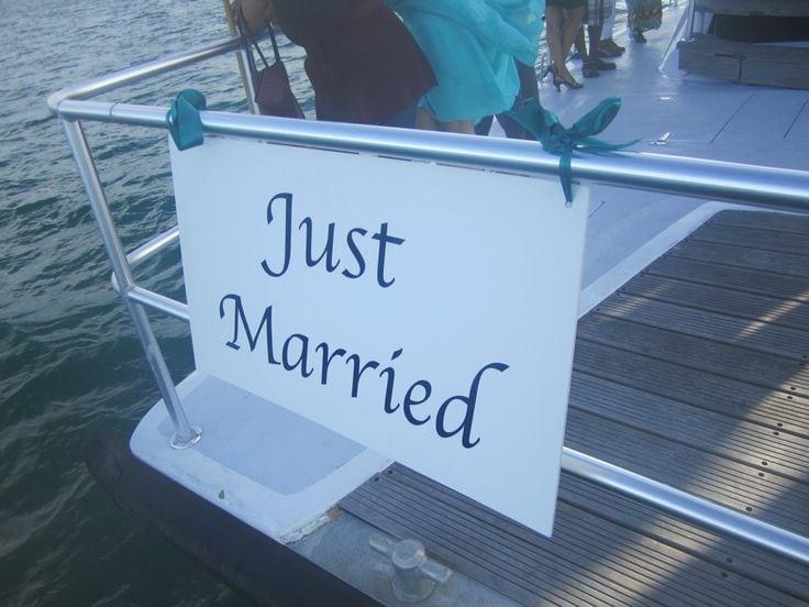 Wedding Venue Port Macquarie