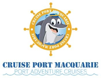 Cruise Port Macquarie