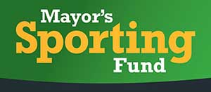 Mayors Sporting Fund Fundraising Cruise Port AdVenture
