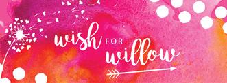 wish for willow cruise port macquarie