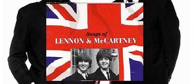 Lennon McCartney Cruise Port Macquarie