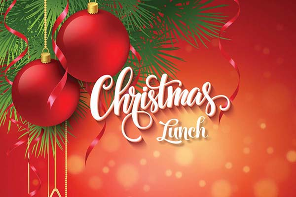 Christmas Lunch Port Macquarie