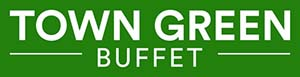 Town Green Buffet Port Macquarie